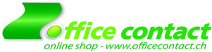 OfficeContact partner logo